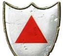55th Alphic Hydras