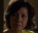 Mrs. Nguyen