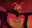 Zenon (Dante Anime)
