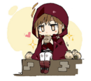 Chibi Special.png