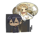 Chibi Special 2.png