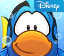 Club Penguin (application)