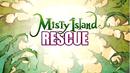 MistyIslandRescuetitlecard.png