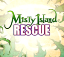 Misty Island Rescue/Gallery