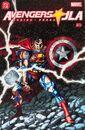 Avengers JLA Vol 1 4.jpg