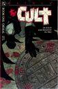 Batman The Cult Vol 1 1.jpg