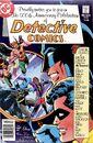 Detective Comics Vol 1 500.jpg