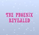 Winx Club - Episodio 226