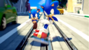 Sonic Generations City Escape.png