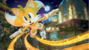 Tails (Sonic Colors Opening).png