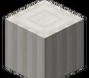 Pillar Quartz