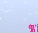 Winx Club - Episodio 212
