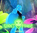 Ghostforce (show)