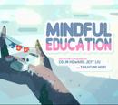 Educación Consciente/Transcripción Latinoamericana
