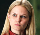 Emma Swan (Once Upon a Time)