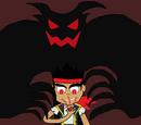 Wrath's Amulet (episode)