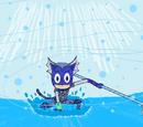 Atlantic: Atlantic Catboy