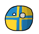 Romanshball
