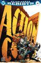 Action Comics Vol 1 962.jpg