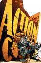 Action Comics Vol 1 962 Textless.jpg