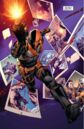 Deathstroke Prime Earth 011.jpg