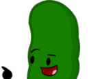 Pickle