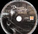 Оригинальный Саундтрек Demon's Souls