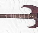 RG680CL
