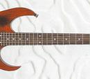 RG685 (1998–2000)