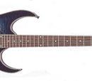 RG198QM