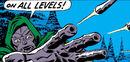 Fingertip Darts from Super-Villain Team-Up Vol 1 7.jpg