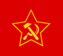 Communist Party of Germany