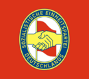 Socialist Unity Party of Germany