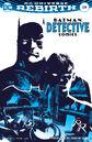 Detective Comics Vol 1 939 Variant.jpg