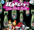 Harley's Little Black Book Vol 1 4