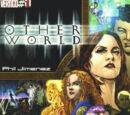 Otherworld/Covers