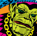 Slave-Master (Earth-616) from Fantastic Four Vol 1 89 001.png
