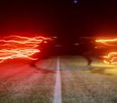Sprinterzy