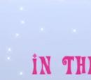 Winx Club - Episodio 218