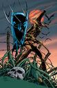 Batman Scarecrow Tales Textless.jpg
