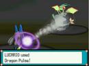 Dragon Pulse IV.png