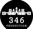 346 Production