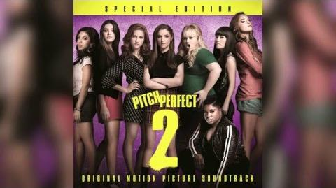 24. Flashlight (Sweet Life Remix) - Hailee Steinfeld Pitch Perfect 2