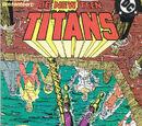 De New Teen Titans 4