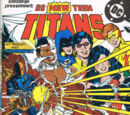 De New Teen Titans 5