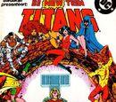 De New Teen Titans 3