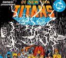 De New Teen Titans 6