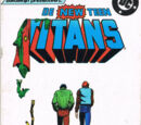 De New Teen Titans 8