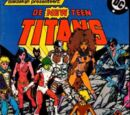 De New Teen Titans 11