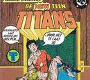 De New Teen Titans 12